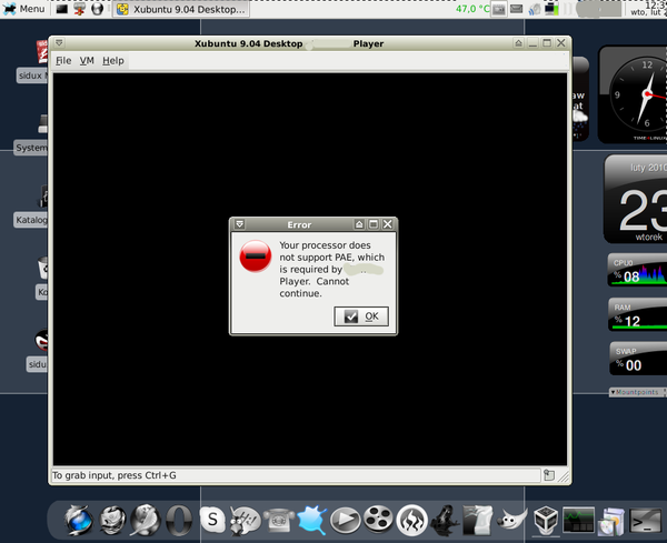 Vmware6a.png