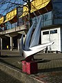 Vogels, Antoinette Briet, TUe, Eindhoven - 2.JPG