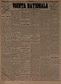 Voința naționala 1894-07-02, nr. 2884.pdf