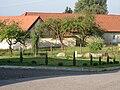 Vojníkov, stodola č.p. 1.JPG