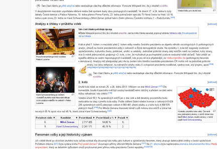 Algoritmus pro vytváření zápasů wiki denton speed dating