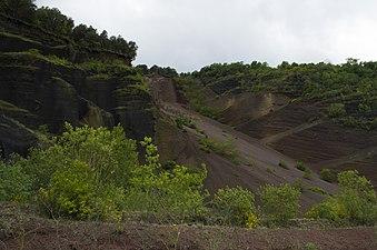 Volcan Croscat frente.jpg