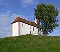 Volkertshaus Kapelle 2.jpg