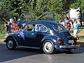 Volkswagen 1300 1981 (15630408868).jpg