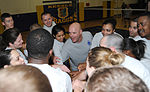 Volleyball match 150129-F-BD983-066.jpg