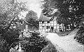 Vollmühle um 1910.JPG