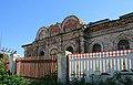 Volokolamsk Sovetskaya28 3971.jpg