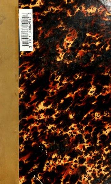 File:Voltaire - Œuvres complètes Garnier tome38.djvu