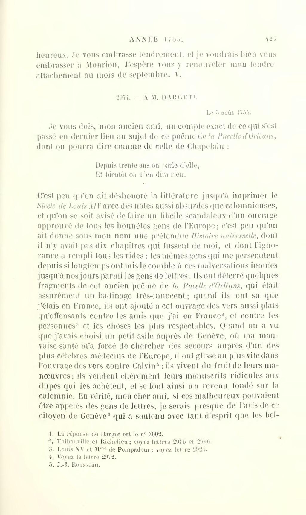 Pagevoltaire œuvres Complètes Garnier Tome38djvu437
