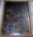 Volterrano, san ludovico che risana gli infermi, 1665 ca. 02.JPG