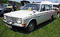 Volvo 144 white.jpg