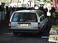 Volvo 940 classic.JPG