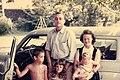 Vonnegut and family large.jpg