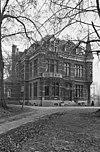 voor- en zijgevel - valkenburg - 20238343 - rce
