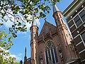 Vooraanzicht Gouwekerk.JPG