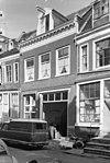 voorgevel - amsterdam - 20018321 - rce