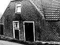 Voorgevel - Streefkerk - 20475014 - RCE.jpg