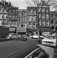 Voorgevels - Amsterdam - 20016701 - RCE.jpg