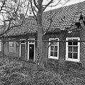 Voorgevels - Driebruggen - 20064172 - RCE.jpg
