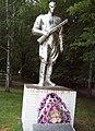 Voronkiv-War memorial soldiers.jpg
