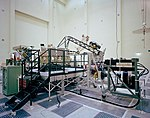 Voyager System Test Configuration PIA21729.jpg