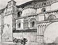 Voyages pittoresques et romantiques - Cathédrale Saint-Etienne.jpg