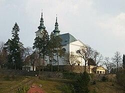 VranovUBrna-kostel.jpg