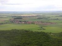 Vrazkov CZ from Rip 332.jpg