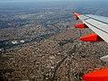 Vue aérienne Toulouse.jpg