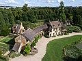 Vue aérienne du domaine de Versailles par ToucanWings - Creative Commons By Sa 3.0 - 032.jpg