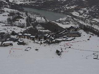 Val-Louron