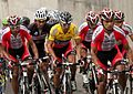 Vuelta a Colombia 2012 etapa 4.jpg