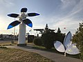 Vulcan County, Alberta, Canada (35074361193).jpg