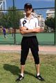 Vyacheslav Ivin2.png