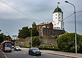 Vyborg Castle (1).jpg