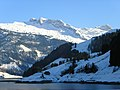 Wägitalersee im Winter - panoramio.jpg