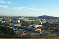 Wójtostwo view from Trepcza.jpg