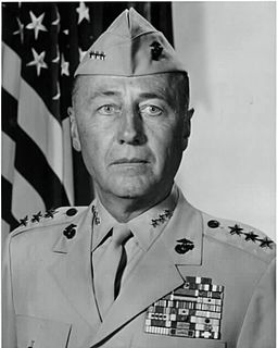 William K. Jones United States Marine Corps general