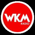 WKM Radio.png