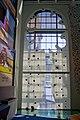 WLANL - MicheleLovesArt - Joods Historisch Museum - Levensboom glas in lood - Eli Content (wit).jpg