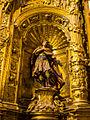 WLM14ES - INTERIOR DE LA CATEDRAL DE ALBARRACÍN 06092014 125113 00020 - .jpg