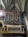 WLM14ES - INTERIOR DE LA CATEDRAL DE ALBARRACÍN 06092014 125246 00024 - .jpg