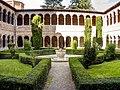 WLM14ES - Monestir de Santa Maria de Ripoll 9 - sergio segarra.jpg