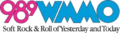 WMMO former logo (May 2002-December 2011).png