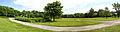 WPQc-006 Domaine Maizerets - Le sentier.JPG