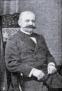 WP Georg Arnold Behn.jpg