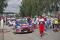 WRC Fin 2011 TC16A 2.jpg