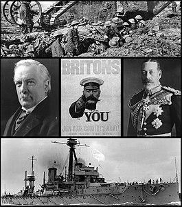 WW1 Collage.jpg