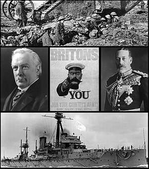 WW1 Collage.jpg