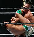 WWE 2013-11-08 22-52-26 NEX-6 DSC08706 (10959522443).jpg